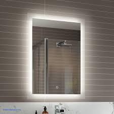 Cheap Bathroom Mirrors Bathroom Design Beautifulbathroom Mirrors Cheap Luxury Cheap