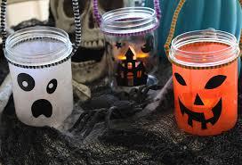 keep kids safe halloween tip with lantern craft ella and annie