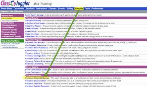 online confirmation class classjuggler easy online customer management class management