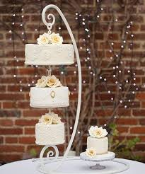 wedding cake exles 11 best images about cakes on hanging