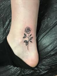 small tattoos on small tattoo tattoo and twitter