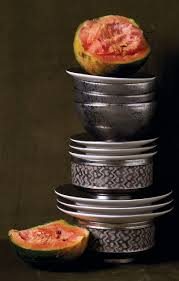 objet cuisine design ustensile de cuisine design ustensiles de cuisine made in design