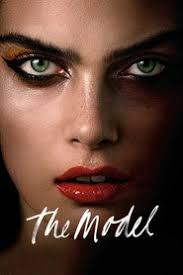 the model movies pinterest free movie downloads movie