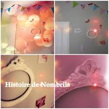 Deco Chambre Fille Ado Moderne by Stunning Idee Deco Chambre Fille Ado A Faire Soi Meme Ideas