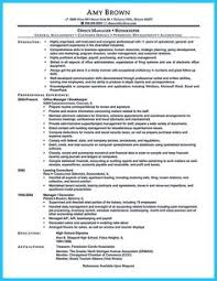 Auditor Sample Resume by Senior It Auditor Compliance Sample Resume Resume Writer