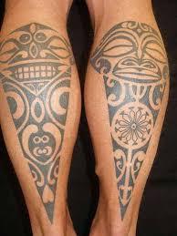 polynesian tattoo meanings custom tattoo design