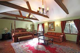 chateau design nj overnight accommodations by pleasantdale chateau