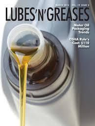 lubrication u0026 hydraulic oils motor oil manufacturing and
