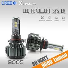 Led Light Bulbs For Headlights by High Lumen Led Light Bulbs U2013 Urbia Me