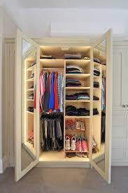 Jenlea Shoe Storage Cabinet Wooden Shoe Cabinet With Doors Shoe Cabinets Shoe Rack Living