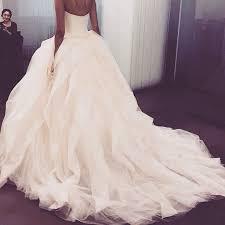 best 25 vera wang ideas on pinterest princess wedding dresses