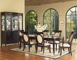 fair formal dining room sets for 8 unique inspiration to remodel