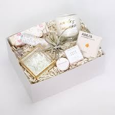luxury gift boxes for all occasions foxblossom co