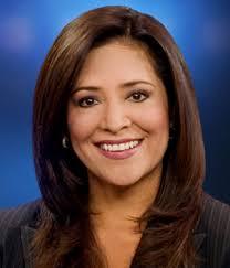 news anchor in la hair santa barbara tv anchor missing station says l a now los