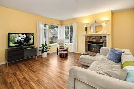 cronin hardwood floors reviews carpet vidalondon