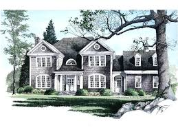 home plans craftsman style new style home plans craftsman style home plans with interior photos