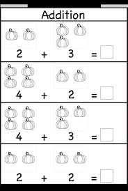 worksheet works calculating area and perimeter answers free