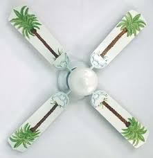 themed ceiling fan surfboard and theme ceiling fans oceanstyles