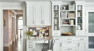 kitchen desk ideas kitchen desk kitchen desk ideas gorgeous design ideas ed office