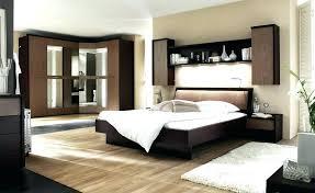 chambre à coucher moderne design de chambre e coucher design de chambre a coucher chambre