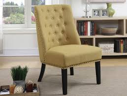 Patterned Accent Chair Accent Chairs Caravana Furniture
