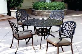 powder coated patio furniture u2013 bangkokbest net