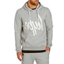 clothes sale ed hoodies hype men u0027s pullover hoodie dxaq6sha