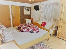 Schlafzimmer Tv M El Appartement Traumblick Fewo Direkt