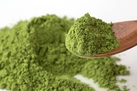 Teh Hijau Serbuk fungsi kesehatan matcha powder pemasok dan produsen beli produk