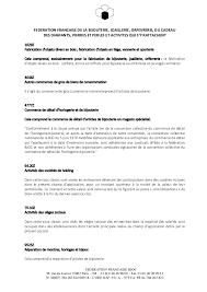 activité des sièges sociaux idcc 567 avenant ch application bjoc