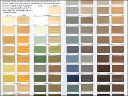 home depot paint colors chart sixprit decorps