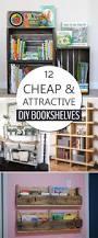 28 cheap kids bookshelves 1000 images about kids