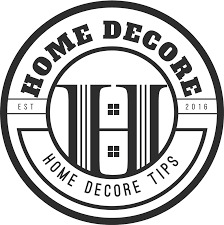 Embellish Home Decor by Home Decore Tips U2013 Embellish The Décor With Different Collection