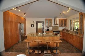 Hanssem Kitchen Cabinets Hanssem Llc Home