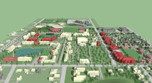Colby College Floor Plans by Bates College Harriman