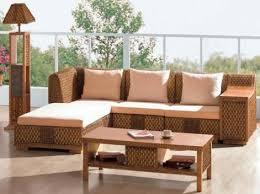Best Living Room Furniture Images On Pinterest Living Room - Wooden living room chairs