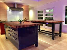 Clean Cabinet Doors Cleaning Sticky Kitchen Cabinets Large Size Of Kitchen To Clean
