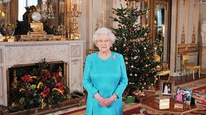 letter to the queen that began a christmas tree tradition london