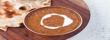 kamasoutra dans la cuisine calangute goa restaurants justdial