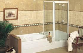 bathroom design minimalist small bathroom design with step in
