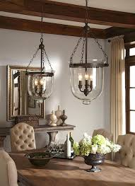 Hallway Light Fixture Ideas Entryway Lighting Ideas Dynamicpeople Club