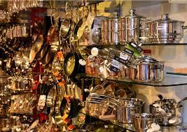 magasin cuisine perpignan culinarion perpignan de la table cadeaux déco perpignan shopping