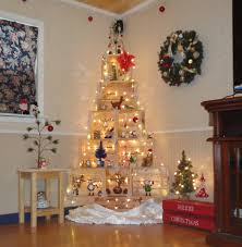 best decorated christmas trees 2013 christmas trees 2017