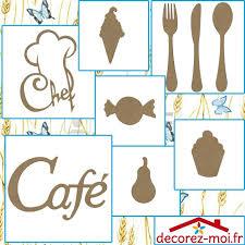 jeux cuisine pour gar輟n 13 best diy déco cuisine gourmandise images on