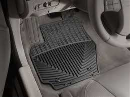 weathertech products for 2016 volvo xc60 weathertech com