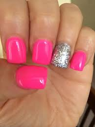 16402 best nails images on pinterest pretty nails