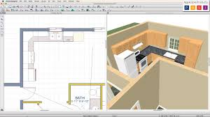 3d home architect design 8 100 3d home architect design youtube 100 home interior