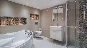 Modern Bathroom Decor Ideas 28 Best Bathroom Designs Best Modern Bathroom Design Ideas