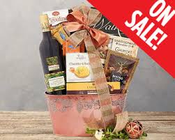 wine gift baskets free shipping cabernet wine gift baskets cabernet gifts cabernet gift baskets