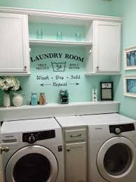 Country Laundry Room Decor Country Laundry Room Decor Siudy Net